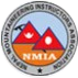 Nepal Mountaineering Instructor Association