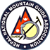 Nepal National Mountain Guide Association
