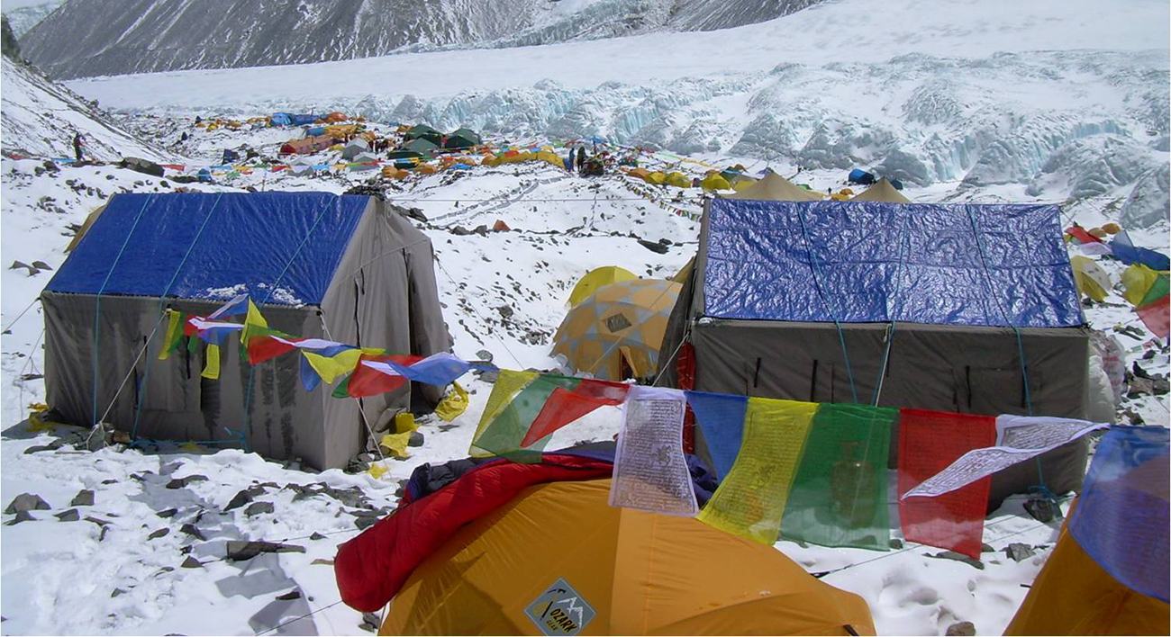 Advance-Base-Camp-Everest