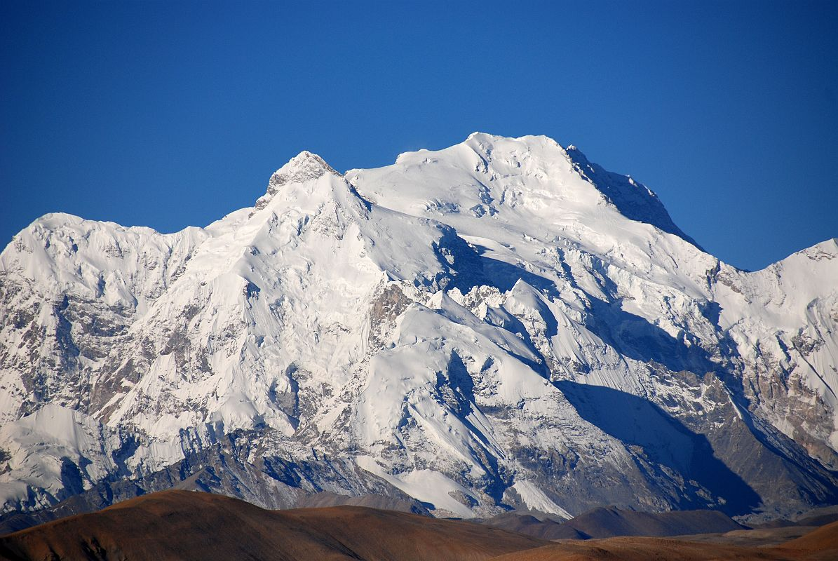 Archeologo Preconcetto presa  Mt. Shishapangma Expedition | Sherpa Mountaineering